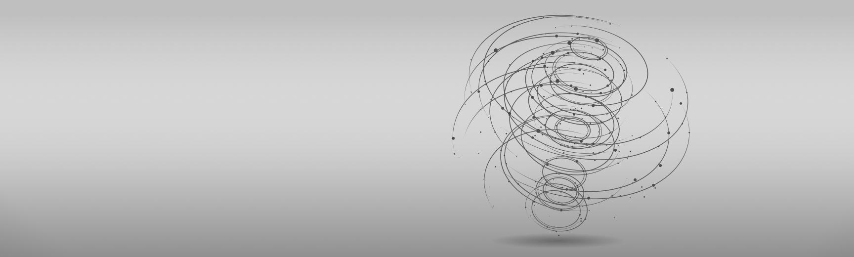 spiral noclip